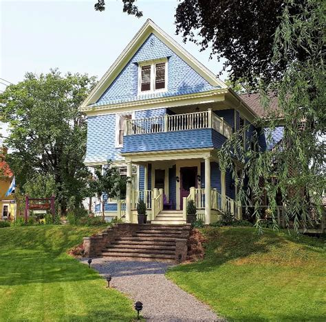 bed and breakfast accommodations atlantic sojourn bed breakfast nova scotia bed and