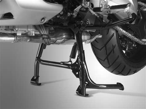 Cross Motorrad Wartung by Original Honda Vfr800x Crossrunner Hauptst 228 Nder Rwn Moto