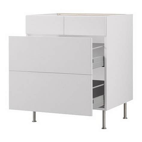 ikea kitchen base cabinets modern kitchen base cabinets from ikea stylish