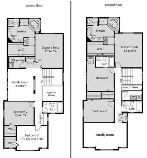 3 way bathroom floor plans need help on floor plan details for new build private