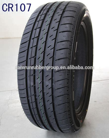 new cheap car tire 205 new style cheap alibaba car tire 17inch 215 45r17 225 45r17 235 45r17 205 50r17 225 50r17 235