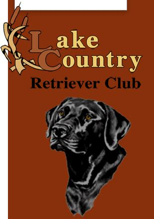 standfast golden retriever pedigree database golden retriever holzinger kennels lake country retriever club standfast data base