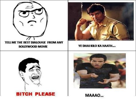 Funny Hindi Memes - latest bollywood funny trolls bollywood funny trolls