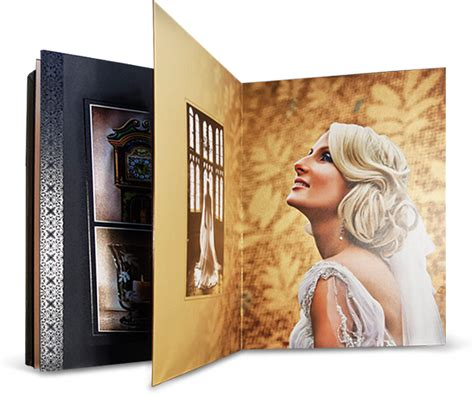 Wedding Album Design Company In Usa by Graphistudio Products The Original Wedding Book 174 Usa