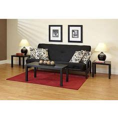 Futon Living Room Ideas by Emily Convertible Futon Colors Pictures Of
