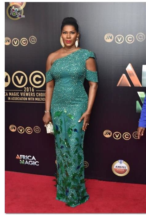 african american red carpet looks 15 best silhouette trend african red carpet style stars