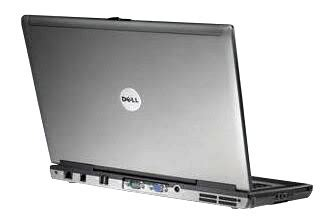 buy quality reconditioned laptops your choice only $159