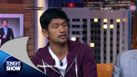 film jendral sudirman ibnu jamil dan produser film jendral sudirman youtube