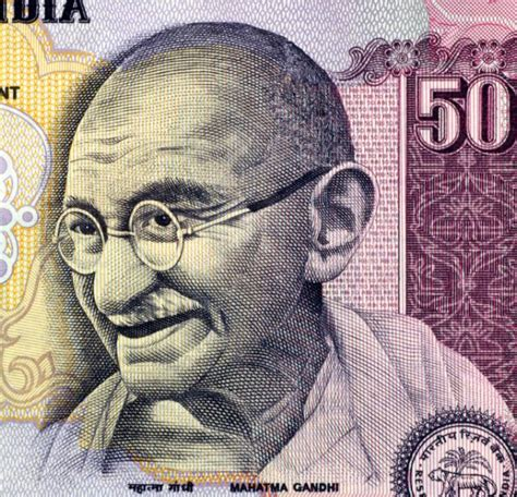 mahatma gandhi biography article mahatma gandhi jayanti in india