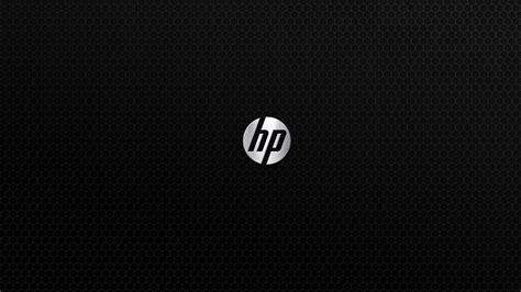 hp elitebook wallpapers group hp logo desktop wallpaper