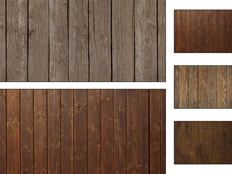 wood pattern png แจก patterns แพทเท ร นมาเป นช ดๆ จำนวนเก อบ 300 ช น