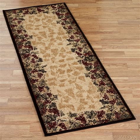 wayfair rugs runners rugs 60 splendi runner rug image inspirations country kitchen runner rugs kitchen