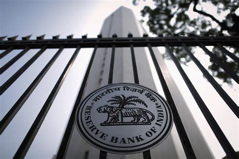 reserve bank of bank deposits advances witness tepid growth