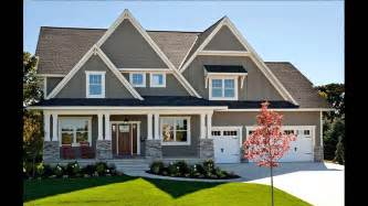 sherwin williams exterior house colors exterior house colors sherwin williams