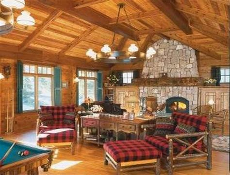 tips for country interior design style create coziness and virily
