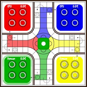 ludo game for pc free download full version download ludo neo classic for pc