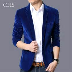 Men velvet blazer styling designers outfits collection