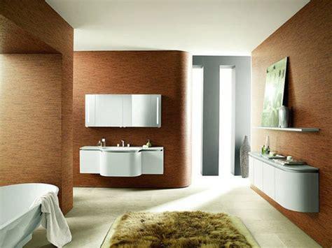 farbe für wohnzimmer wand wohnzimmer farben wirkung