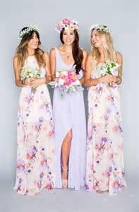 and happening hawaiian dresses stylishwife