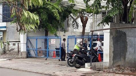 kantor ark qahal tutup usai sebarkan bantuan nasi anjing