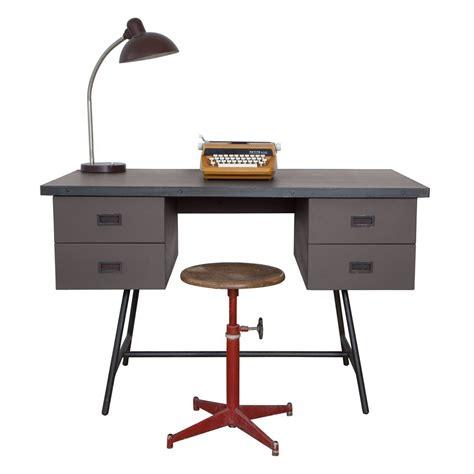 bureau enfant taupe bureau taupe