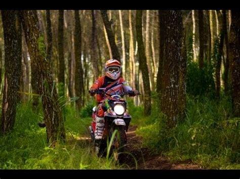 Helm Yamaha X Ride yamaha x ride adventure chionship 2014
