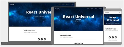 learning react building mobile apps with javascript books build a react universal app in 4 steps stack feed