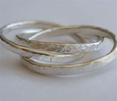 Wedding Ring Box Nz by Pin Interlocking Wedding Rings Clip Pictures On