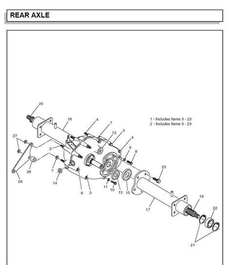 ez go parts diagram for my ez go golf cart need a wiring diagram readingrat net