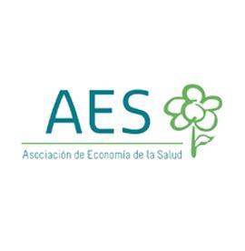 Lu Aes alianza aes easp escuela andaluza de salud p 250 blica