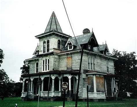 house hoffman insurance 3798 best abandoned images on pinterest abandoned places