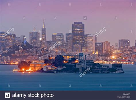 san francisco background alcatraz at with san francisco in the background