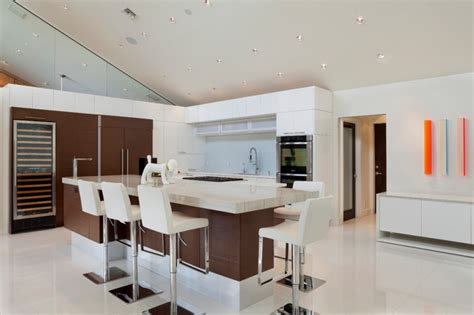 designing your own kitchen cabinets design your own kitchen layout with these fine ideas