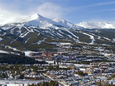 Colorado Boulder Mba Class Profile by Careers At Cu Boulder Of Colorado Boulder