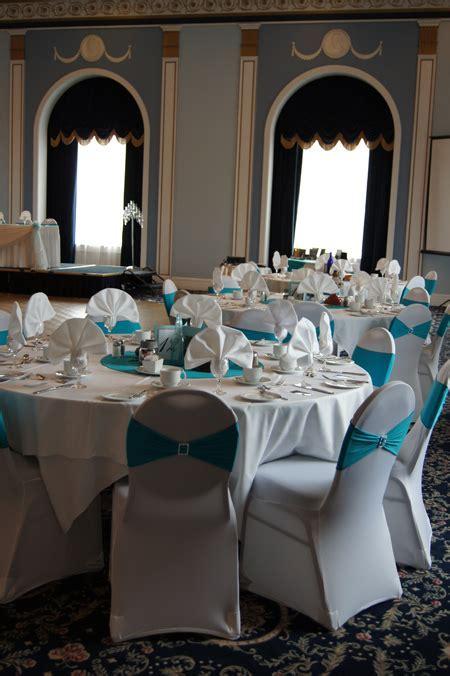 Hotel Sask   Regency Ballroom