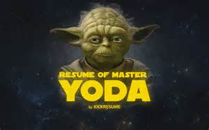 resume of master yoda surprising facts you didn t know