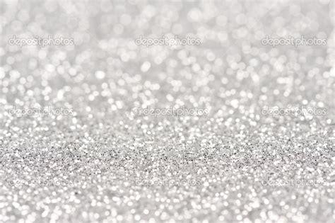 metallic glitter wallpaper uk silver glitter wallpaper wallpapersafari