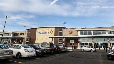 Lava L Walmart Canada file supercentre walmart laval png wikimedia commons