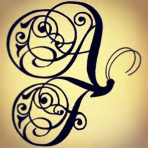 tattoo hidden letters this is going to be my next tattoo but with an m in place