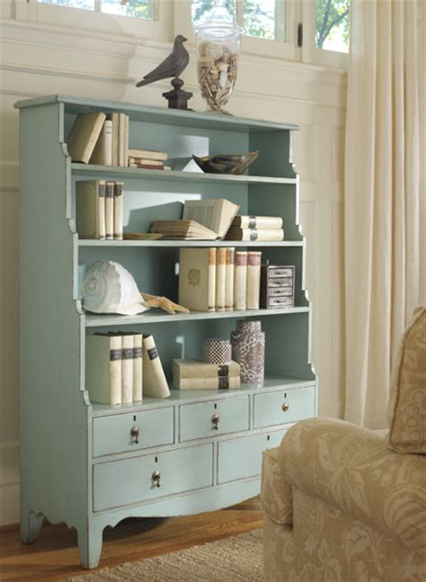 beautiful bookshelf beautiful bookcase house decorators collection