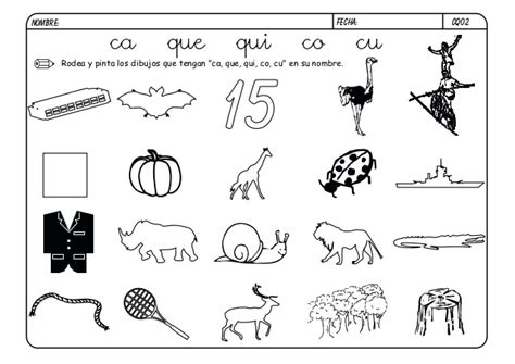 imagenes que empiecen con la letra qui dibujos que empiecen con da imagui