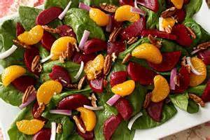 red beet salad recipe dishmaps