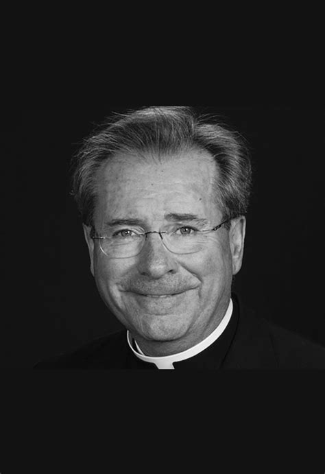 """Ep 60 – Father Gary Thomas """"Deliver us from Evil"""" – The"""