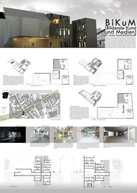 layout a1 poster a1 architectural layout google search archi boards