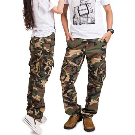celana panjang cargo model militer premium quality celana cargo celana elevenia