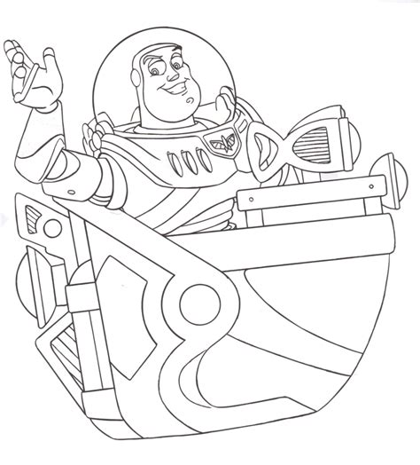 zurg coloring pages printable buzz and zurg colouring pages az coloring pages