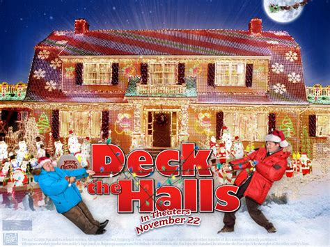 deck the halls images deck the halls hd wallpaper and