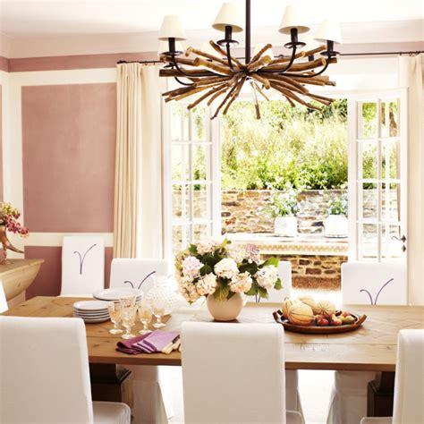 veranda interior design quot veranda retreats quot new interior design book interior