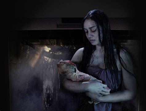 film thailand mae nak ghost of mae nak phra khanong in bangkok s haunted