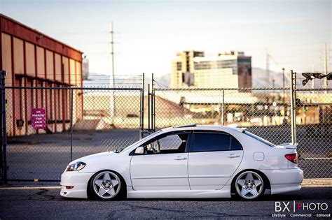 stanced toyota corolla image gallery stanced 2014 corolla
